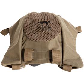 Tasmanian Tiger TT Helmet Fix, coyote brown
